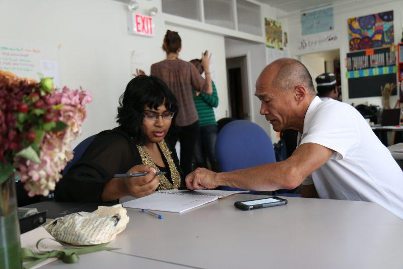Greselile pe care trebuie sa le eviti atunci cand iti cauti un mentor