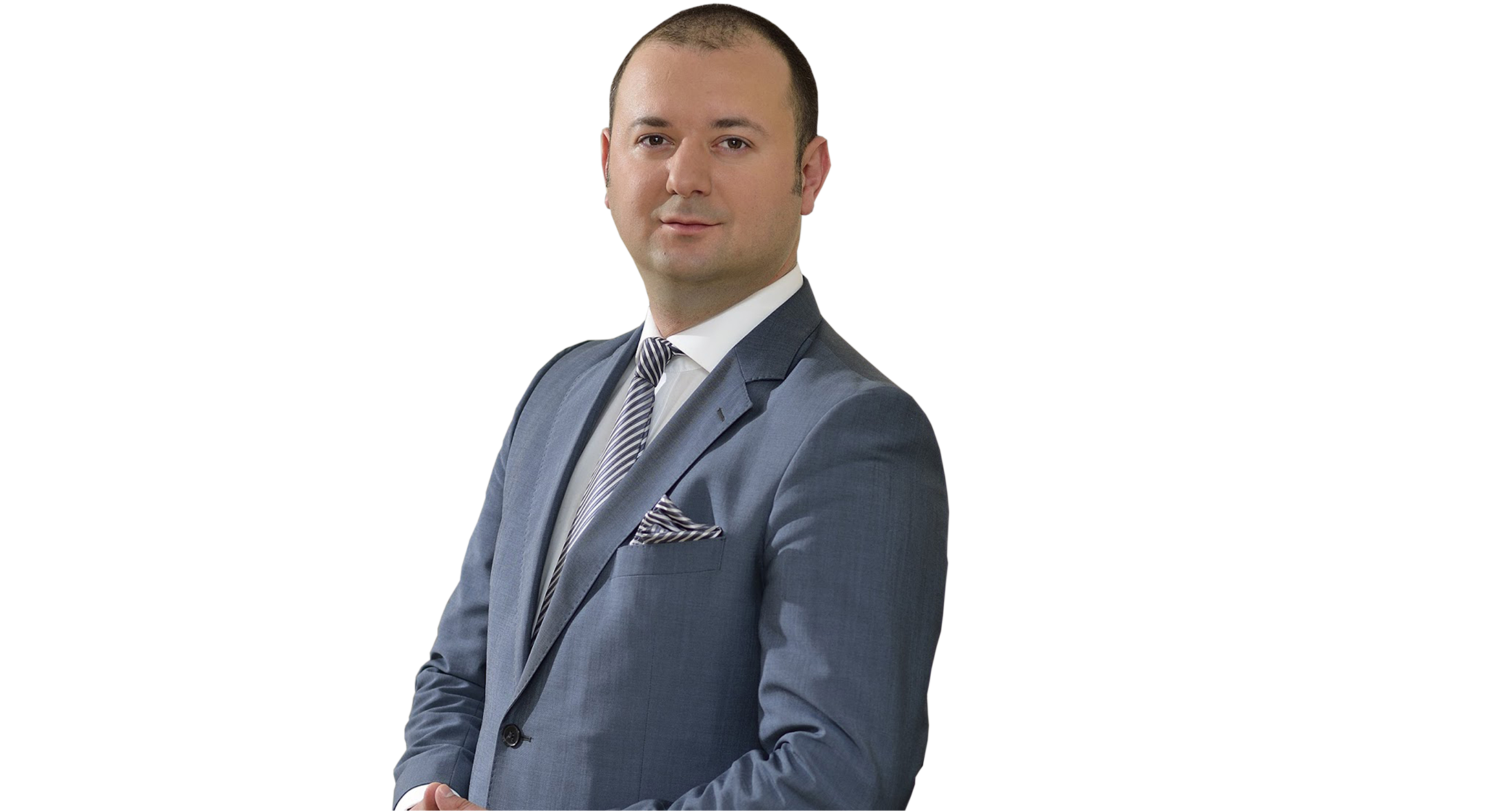 McGuireWoods România îl numește pe Codrin Scutaru în funcția de Deputy Managing Director