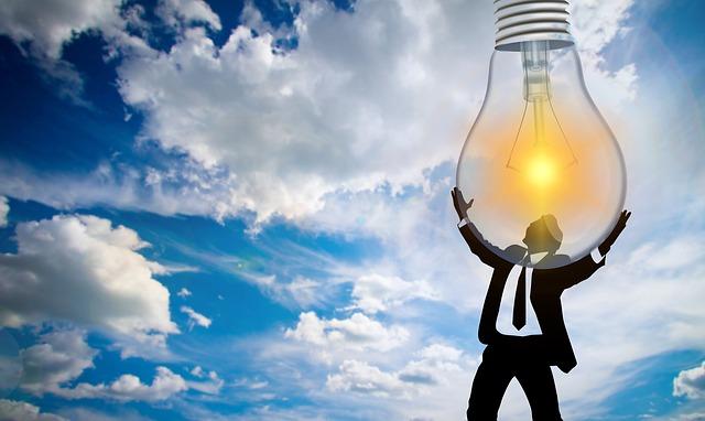 Tendintele in tehnologie cu impact major asupra mediului de afaceri in urmatorii trei ani