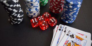 lectii de la jucatorii de poker