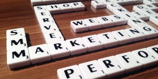 Content strategy as a bridge between marketing and sales