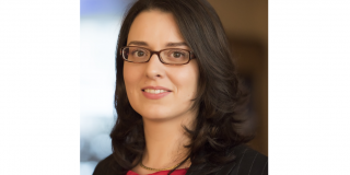 Emeline Sýkora-Wintrebert, noul Director General Orbis pentru Europa de Sud-Est