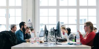 Care sunt predicţiile pentru HR în anul 2018?