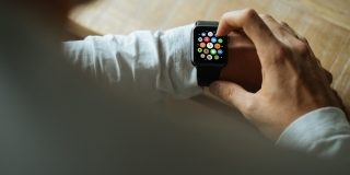 Ce tehnologie este necesară pentru a începe o mică afacere?
