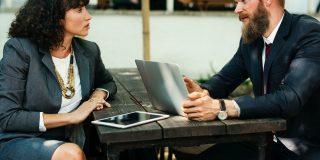 4 comportamente pentru dezvoltarea unei culturi a încrederii