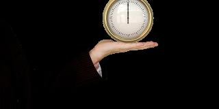 Strategii de gestionare a timpului pentru antreprenori