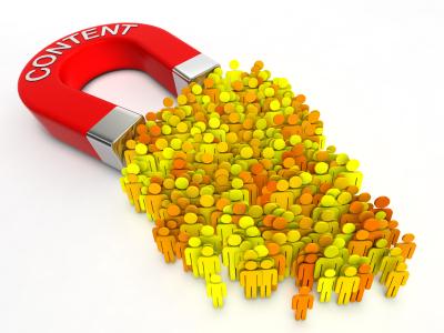 De ce aceasta atentie crescuta pentru content marketing?