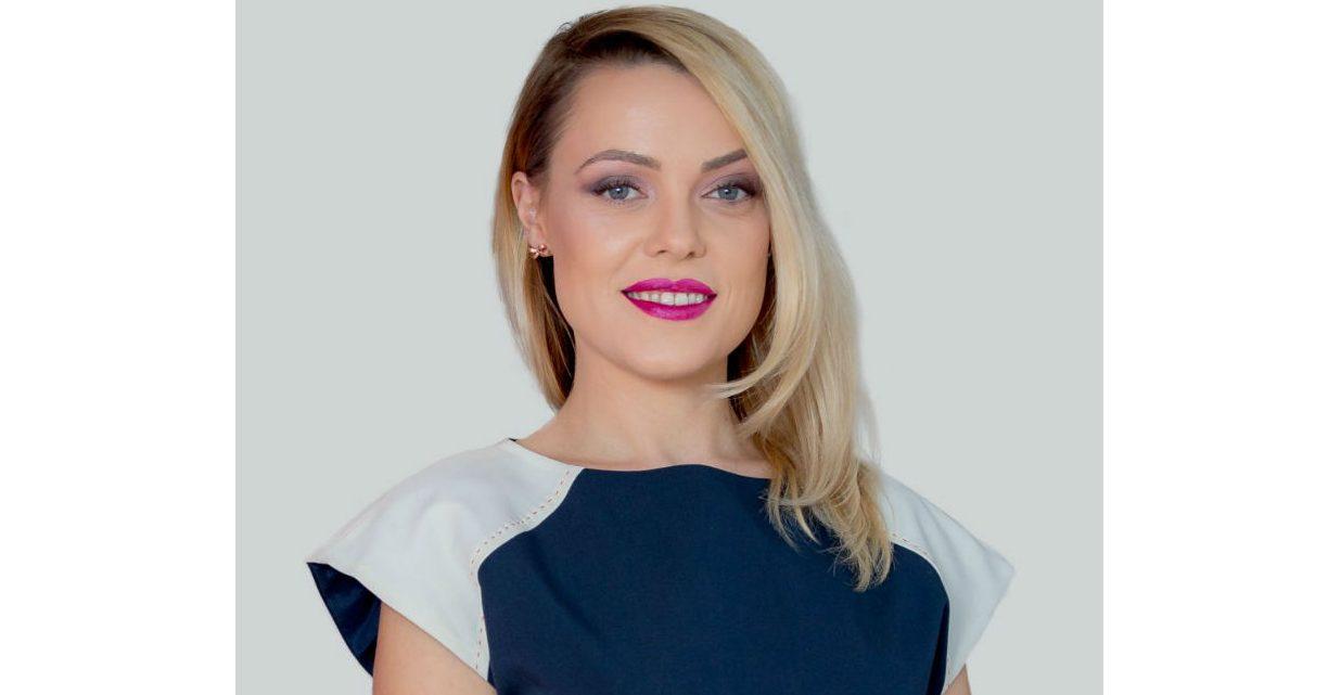 Dana Gate, noul partener a lui Octavian Bădescu în RE/MAX Freedom Group