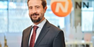 Juan Canellas Balanza, noul Chief Sales Officer