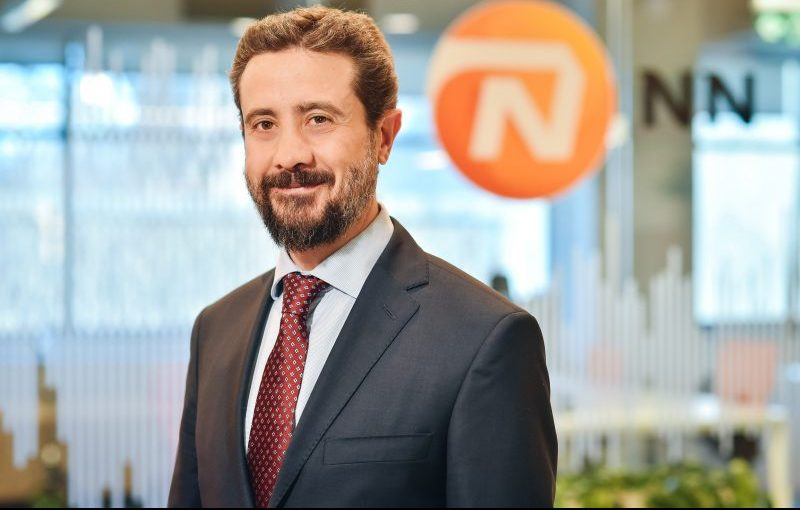Juan Canellas Balanza, noul Chief Sales Officer
