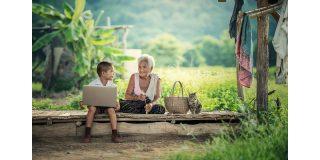 Studiu EY: Organizatiile au multe de invatat de la afacerile de familie