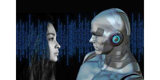 Pro și contra automatizarii procesului de recrutare