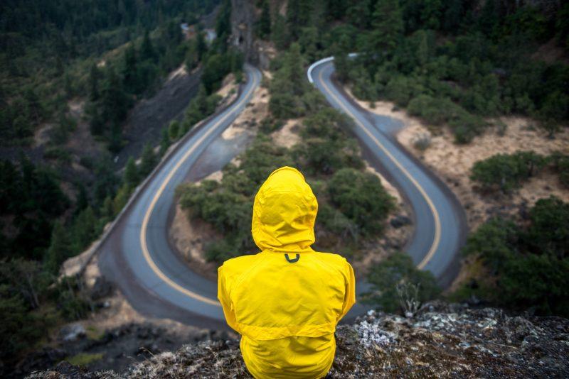 Cum devii mai bun in luarea deciziilor?