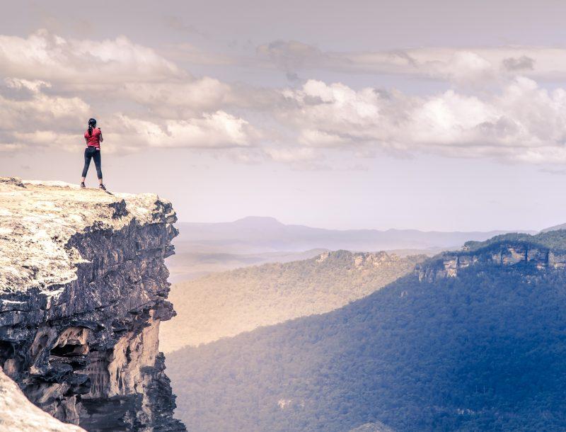 De ce important sa iti asumi riscuri, ca antreprenor?