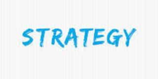 Strategie: Merită să-mi simplific existenţa?
