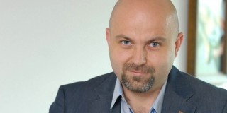 Sergiu Negut: Pentru succes, suntem întotdeauna pregătiţi