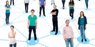 Motivatia, cuvant cheie in procesele de HR
