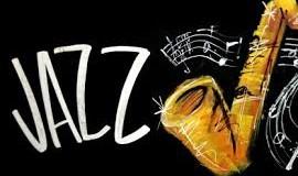 Echipele de proiect: formaţie de jazz sau orchestră?