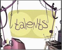 De ce este important talentul?