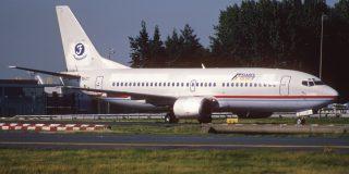 Peste 1.000 pasageri au fost asistati in reprogramarea sau anularea zborului