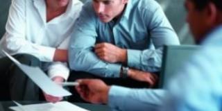 Managementul încrederii