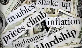 Indecizia poate duce la insolventa companiei