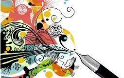Creativitatea este un construct bivalent