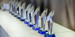 Au început înscrierile pentru Gala Premiilor de Excelenţă în Resurse Umane