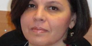 Carmen Bokor este noul HR Director la Profi