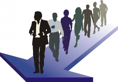 Employee engagement – lux sau necesitate?