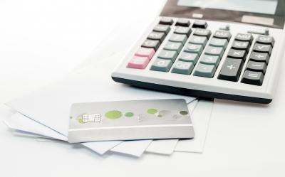 Ce se întâmplă cu salariile în 2012?
