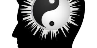 Arta de a fi Zen la locul de muncă