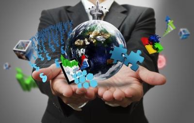 Cultura – sprijin al schimbărilor strategice şi organizaţionale