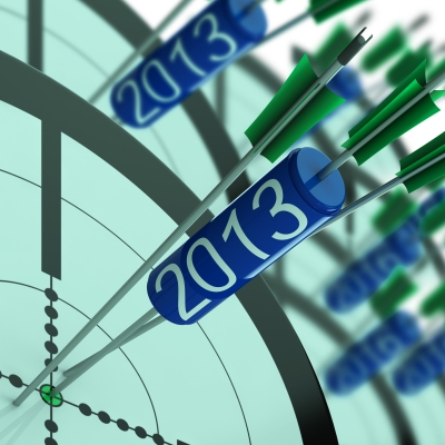 Obiectivele SMART sunt specifice, masurabile, abordabile, relevante si incadrate in timp