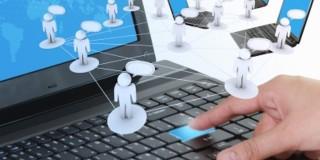 Delegarea sau transferul de autoritate / responsabilitate este unul dintre procesele-cheie ale managementului eficient.