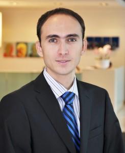 Mihai Zoescu