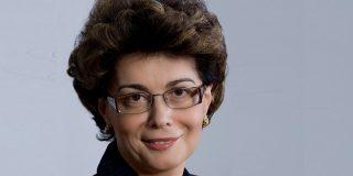 Lavinia Rasca: Competenta se periomeaza rapid