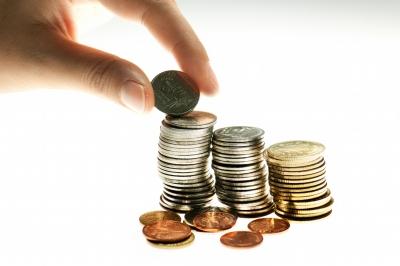 Peste un sfert dintre tinerii generatiei Z vor sa ia un credit ipotecar