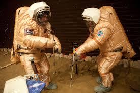 De pe Marte spre Terra: o călătorie către dezvoltarea unor echipe extrem de eficiente