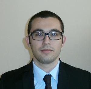 Bogdan Mihalache