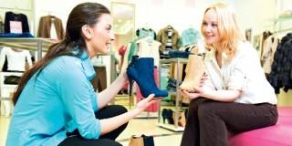 Forța de vânzări: avantaj competitiv sau doar o investiție irosită?