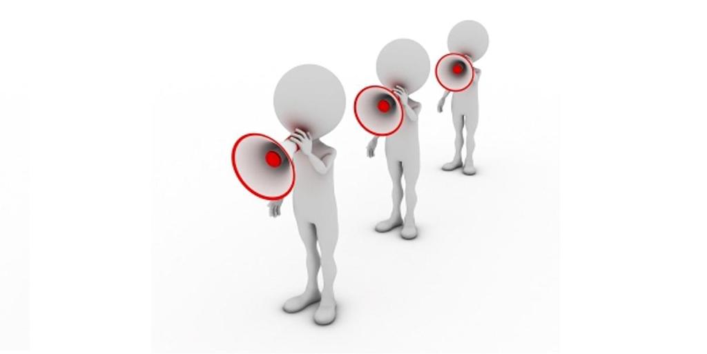 Public speaking prin tehnici actoriceşti şi strategii solide - curs interactiv