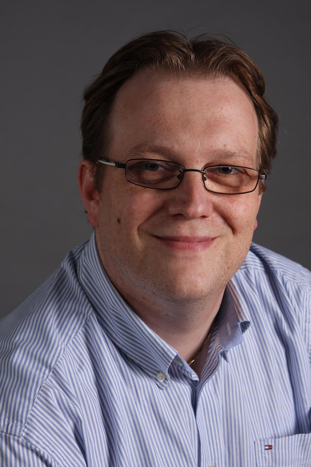 Alex Visa, noul Interaction Director al GroupM Interaction