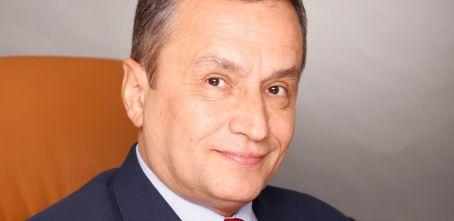 Vasile Iuga. Sondaj PwC: Doar 18% dintre directorii generali din CEE pun accent pe inovație