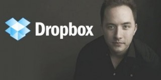 5 lecții de management de la CEO-ul Dropbox