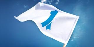 HP România luptă împotriva cancerului