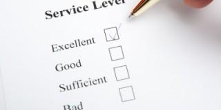 Tombolă: Cum dați feedback?