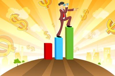 Spiritul antreprenorial este înnăscut sau se învață?