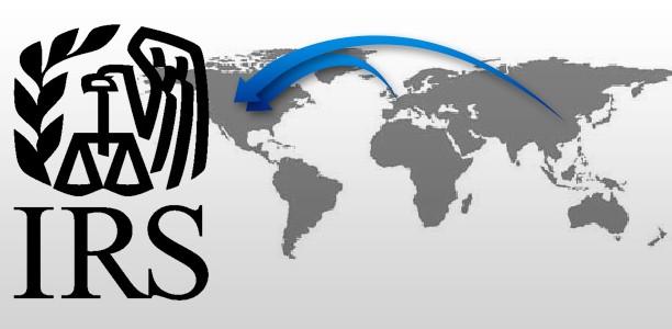 SUA: IRS lanseză un portal ca urmare FATCA. KPMG explică repercursiunile pentru România