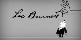 Leo Burnett are un nou director de creație